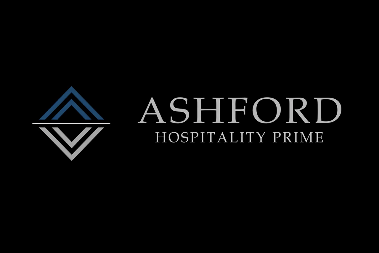 Ashford Hotels Merge With Braemar